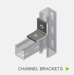 Support Brackets