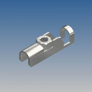TC10 - Toggle Clamp