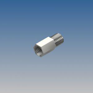 M10 - M12 Adaptor
